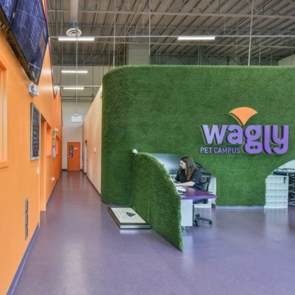 Wagly Veterinary Clinic